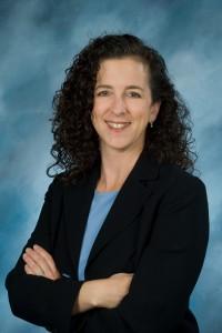 Anne Meltzer