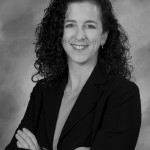 Anne R. Meltzer, CPA/ABV