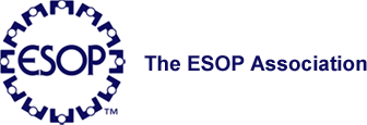 esop logo